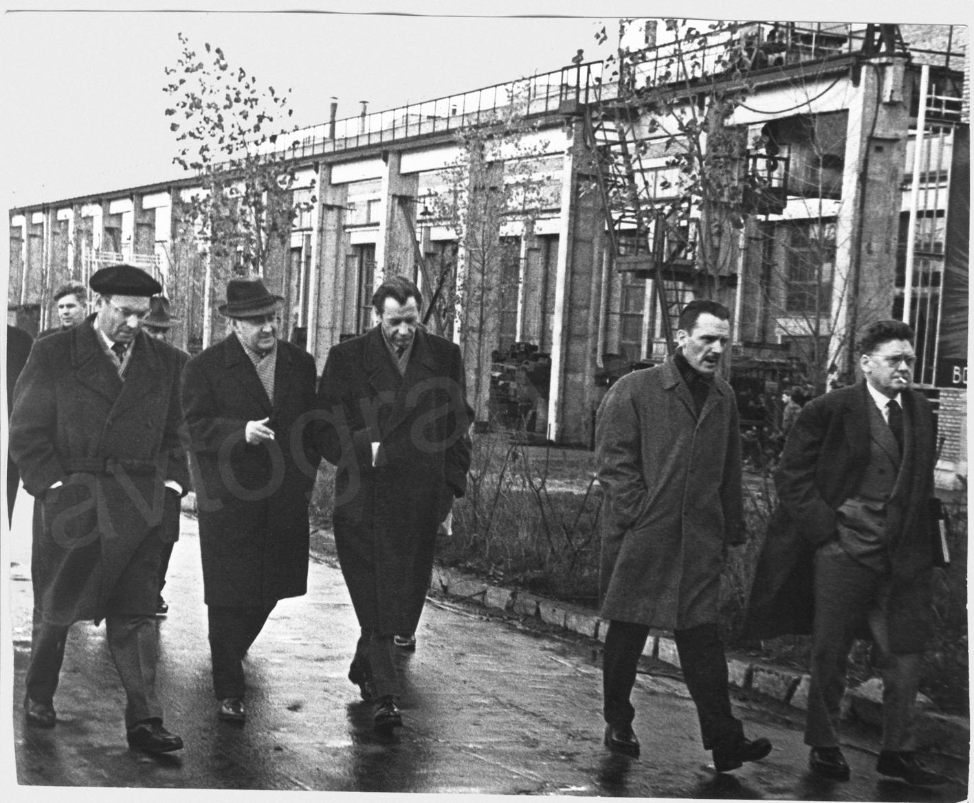 18_Седых_Ративани_Машеров_РоберПонтийон_Газье_Минск-1963