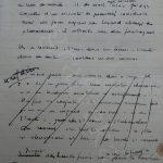 1915_страница дневника Барбюса