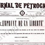 1917_май_Французский займ русскому правительству