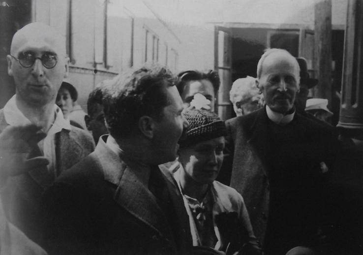 1935_аросьев-роллан