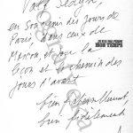 1970_Марсенак_автограф