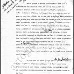 1975_Годфруа-письмо